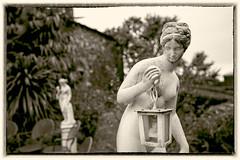 _DSC0116BN (stefanomoschino) Tags: castello di pavone ivrea italia