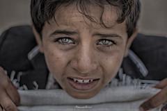 MOHAMMED_ALSANANI تصوير بوترية محمد الصنعاني (Mohammed Alsananiالاحترافي محمد ال) Tags: mohammedalsanani alsanani yemen ibb 00967775325861 yemenibb تصوير بوترية محمد الصنعاني اشخاص اطفال