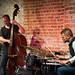 LoWhitHake Trio