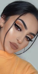 Best 29 Christmas Makeup Ideas To Copy This Season 2019 – Page 9 of 29 (Read News) Tags: best 29 christmas makeup ideas to copy this season 2019 – page 9