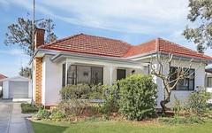 9 Ellengowan Crescent, Fairy Meadow NSW