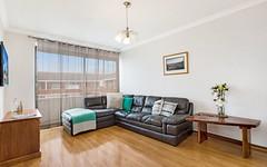 33/14 St Marks Road, Randwick NSW