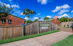 M203/81-86 Courallie Ave, Homebush West NSW