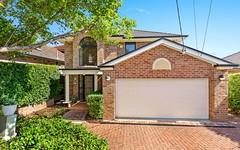 14 Andrew Street, Melrose Park NSW