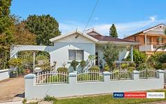 19 Taunton Road, Hurstville NSW
