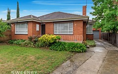 46 Chedgey Drive, St Albans VIC
