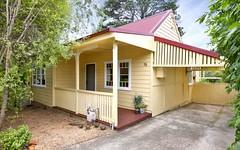 25 Govett Street, Katoomba NSW