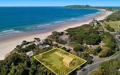 5 Don Street, Byron Bay NSW