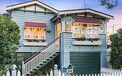 3 Mirage Close, Raymond Terrace NSW