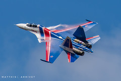 Russian Knight Su-30SM (Matthisphotography) Tags: sukhoi sky speed shutter su30 su su30sm 30 sm soukhoi russia russian canard vectoring vectored thrust nozzles vectoredthrust fighter airplane airshow air aircraft airport aviation aviationgeek aviationlover aerospace avion airshowstuff aeronautics airplanes avgeek afterburner aéroport lima langkawi lima19 flag flanker flankers wing wings cockpit clouds cloud pilot pilots plane is d d5300 display demo demonstration blue white red livery cobra