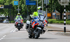 Dutch police BMW R1200rt's (Dutch emergency photos) Tags: politie police polizei polit politi politiet polis polisi polisie polisia policia politia polizia polizi polizie policie polici politievoertuig policevehicle policevehicles politievoertuigen vehicle vehicles voertuig voertuigen 999 911 112 nederland nederlands nederlandse netherlands netherland dutch emergency photo photos foto fotos canon eos 70d 70 d blauw licht blue light lightbar lichtbalk lichtbak amersfoort midden middennederland motor motorfiets policebike policebikes politiemotor politiemotoren motorcyle motorcycles motorcop motoragent policemotor policemotorcycle bmw r 1200 rt r1200 1200rt r1200rt 40mkbg 58mkgh