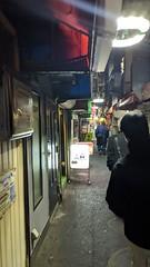 IMG_20190206_180507 (CookieM) Tags: 2019 japan tokyo oimachi