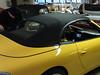 Porsche 911 Typ 996 1998-2003 Original-Line Verdeck von CK-Cabrio