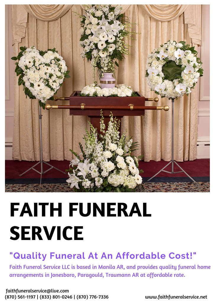 The World S Best Photos Of Funeral And Home Flickr Hive Mind