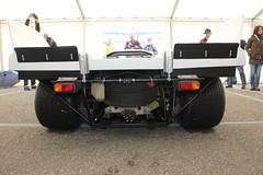 Porsche 917-032 (4) (ma917) Tags: arrows audi austinhealey benetton bmw bossgp brabham britishhtgt bsr canamchallengecup chevron colmoreytcc crossle csngroepytcc dallara detomaso dodge ferrari lurani ford formel2 grd gt40 hockenheimhistoric hockenheimring jaguar jimclarkrevival jordan lagonda lola lotus lotuscupeurope m1 m3 march marcos martini mcr mercedesbenz mg minardi mini morgan mustang porsche pygmee raceclubgermany ralt renault reynard rondelrsr swift tiga tororosso toyota triumph tvr tyrrell volvo 2019 356 911 914 917 935 944 964