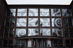 (Sean Davis) Tags: chicago illinois mca takashimurakami theoctopuseatsitsownleg art exhibit musem unitedstates