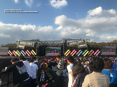 "IMG_2323 (Etonkwok) Tags: 日本 大阪 美食 sayakasonic~さやか、ささやか、さよなら、さやか~ nmb48 山本彩 卒業コンサート 大阪万博記念公園 炸串 摩天輪 太陽の塔 晚上 肯德基 放題 串かつ japan osaka gourmetsayakasayakasayakasayonarasayakayamamotosayaka ""graduation concert expo 70 commemorative parkeast squareferris wheel""thetowerofsun night kfc""buffet"