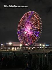 "IMG_2327 (Etonkwok) Tags: 日本 大阪 美食 sayakasonic~さやか、ささやか、さよなら、さやか~ nmb48 山本彩 卒業コンサート 大阪万博記念公園 炸串 摩天輪 太陽の塔 晚上 肯德基 放題 串かつ japan osaka gourmetsayakasayakasayakasayonarasayakayamamotosayaka ""graduation concert expo 70 commemorative parkeast squareferris wheel""thetowerofsun night kfc""buffet"