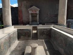 Pompeii 3 (leobos) Tags: pompei pompeii ancientworld romanempire