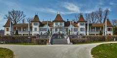 Feldbrunnen – Waldegg Castle (Thomas Mülchi) Tags: feldbrunnen cantonofsolothurn switzerland 2019 waldeggcastle 21
