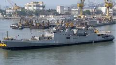 F43-1 MUMBAI 201904