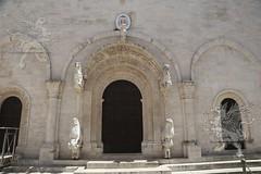 Ruvo_di_Puglia_2019_08
