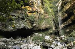 Водопад-Пасть-Дракона-Глубокий-Яр-7358