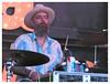 Phosphorescent (daveelmore) Tags: phosphorescent band concert music musicfestival festival highwaterfest highwater cestlavie northcharleston charleston southcarolina sc edistostage mzuiko75mm118