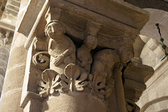 Chiesa di San Giovanni Battista, , Matera (kate223332) Tags: matera chiesa sangiovanni architecture religion capital church saintjohn italy