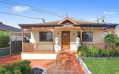 79 Noble Avenue, Greenacre NSW