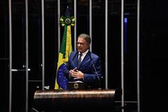 """Alvaro Dias em Discurso na Tribuna do Senado Federal • <a style=""""font-size:0.8em;"""" href=""""http://www.flickr.com/photos/100019041@N05/32800884837/"""" target=""""_blank"""">View on Flickr</a>"""