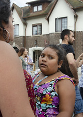 _DSC2043_ep (Eric.Parker) Tags: toronto salsaonstclair salsa dance latino july2017 2017 street festival spanish mother daughter