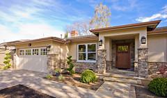 Roof Shingles Repair | Capitalsiding | (capitalsiding) Tags: roof shingles repair