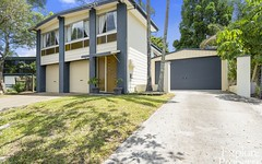 26 Quandong Place, Forest Hill NSW