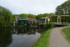 Openluchtmuseum (joschibelami) Tags: arnhem arnheim niederlande netherlands 2019 vacation holland