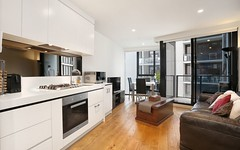 401/8 Daly Street, South Yarra VIC