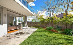 3/173-179 Bronte Road, Queens Park NSW