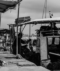 Getting ready (akatsoulis) Tags: macedonia xanthi greece nikkor50mm14g nikond5300 portolagos blackandwhite fishingboat fishing macedoniagreece makedonia macedoniatimeless macedonian macédoine mazedonien μακεδονια македонијамакедонскимакедонци