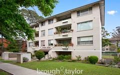 13/135-139 CROYDON AVENUE, Croydon Park NSW