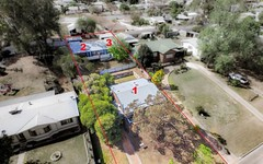 1-3/91 Twynam Street, Narrandera NSW
