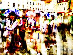 Farben (reinerschmitt29) Tags: kunststadt leben bewegung zeit