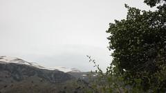 20190501_152153 (uweschami) Tags: griechenland kreta matala meer höhlen zeus
