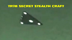 """The TR3b is a known triangular aircraft that was """"possibly"""" a back engineered piece of gold but was only made possible from a real crashed UFO. (ufosightingsfootage) Tags: tr3b tr3bufo stealth stealthycraft crafts aircrafts backengineeringufos realufos realufosjet ufos ufosarehere usmilitaryadmitstoufos usmilitaryadmitsufosarereal stealthcraftus us navystealthcraft"""