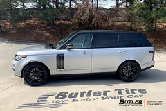 Range Rover HSE with 22in Savini SV-F2 Wheels and Toyo Tires (Butler Tires and Wheels) Tags: rangeroverwith22insavinisvf2wheels rangeroverwith22insavinisvf2rims rangeroverwithsavinisvf2wheels rangeroverwithsavinisvf2rims rangeroverwith22inwheels rangeroverwith22inrims rangewith22insavinisvf2wheels rangewith22insavinisvf2rims rangewithsavinisvf2wheels rangewithsavinisvf2rims rangewith22inwheels rangewith22inrims roverwith22insavinisvf2wheels roverwith22insavinisvf2rims roverwithsavinisvf2wheels roverwithsavinisvf2rims roverwith22inwheels roverwith22inrims 22inwheels 22inrims rangeroverwithwheels rangeroverwithrims roverwithwheels roverwithrims rangewithwheels rangewithrims range rover rangerover savinisvf2 savini 22insavinisvf2wheels 22insavinisvf2rims savinisvf2wheels savinisvf2rims saviniwheels savinirims 22insaviniwheels 22insavinirims butlertiresandwheels butlertire wheels rims car cars vehicle vehicles tires