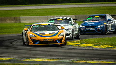Andretti Autosport GT4 at VIR (The Studio at RDS) Tags: mclaren 570s gt4 andrettiautosport jarettandretti virginiainternationalraceway vir sroamerica gt4america mclarenphiladelphia rdsautomotivegroup