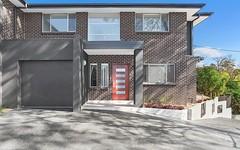 22 Wood Street, Eastwood NSW