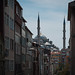 Fatih mosque, Istanbul