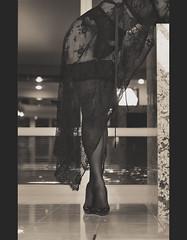 Jordan Ashley (Vegas Brown) Tags: pinup intimity pose provocative perspective modeling muse charm aesthetic alluring sensual sensuality sexy suggestive suggestion seductive seduction woman elegance evocative eros enticement tantalizing feminine femme fashion figure beauty brunette bodylanguage body beautiful grace stockings garters nylons silk portrait fetish bas seamed nylonstrümpfe nahtstrümpfe seidenstrümpfe ffns tight nylonaddict nylonfetish nylonstockings pinupstyle pinupgirl couture heels nylon jarretelles suspenders belt hosenträger damenunterwäsche garterbelt