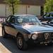 1964 Alfa Romeo Giulia 1600 Sprint GT