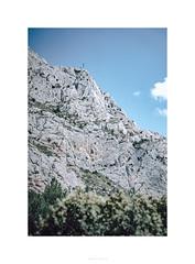 ©AurelienFAURE-3.jpg (Af-Visual.fr) Tags: art voyage aurelienfaure paysage photographe ©aurelienfaure summicron montagne landscapes leica saintevictoire sony tholonet sonya7riii 90mm afvisual